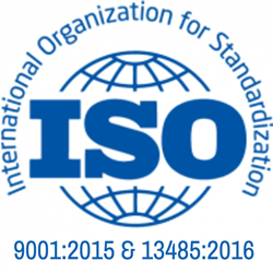 iso-2018